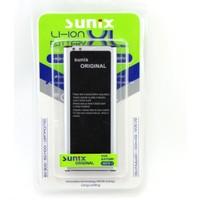 Sunix Samsung Galaxy Note 4 Cep Telefonu Batarya Pil Eb-Bn910Bbk