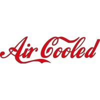 Smoke Air Cooled