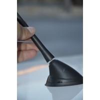 Peugeot 206 Çubuk Tavan Anteni Yüksek Çekim Gücü AM FM radio