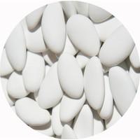 Kardelen Kuruyemiş Badem Şekeri 100 Gram