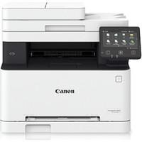 Canon i-Sensy MF635Cx Wi-Fi Airprint Laser Yazıcı