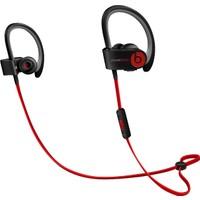 Beats Powerbeats2 Wireless IE Kulakiçi Kulaklık Siyah MHBE2ZE/A