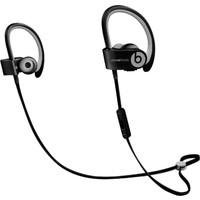 Beats Powerbeats2 Wireless Kulakiçi Sporcu Kulaklık Siyah MKPP2ZE/A
