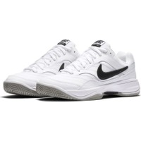 Nike Erkek Ayakkabı Court Lite 845021-100