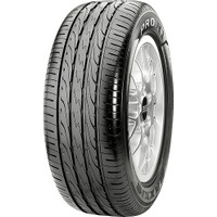 Maxxis 265/35 R18 97W XL Victra PRO R1