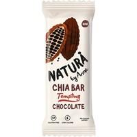 Natura By Anne Chia Bar Chocolate 38 Gr.