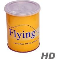 Flying Konserve Ağda Naturel 800 Ml Tanaçan