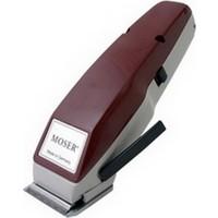 Moser 1400 Saç Kesme Makinası Düz