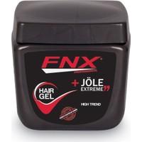 Fonex + Jöle 700 Ml Extreme