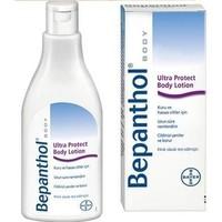 Bepanthol Body Lotion 200 Ml