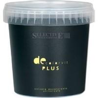 Selective Decolorvit Plus Saç Açıcı 1500 Gr