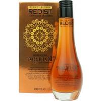 Redist Moroccan Argan Oil 100 Ml Argan Yağı