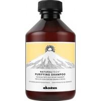 Davines Purıfyıng Shampoo 250Ml Kepek Arındırıcı Şampuan 71212