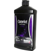 Camelot Aftershave Barbed Allusion Kolonya 700 Ml