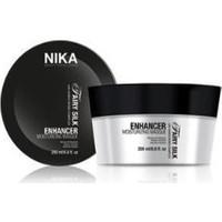 Nika Fairy Silk Enhancer Mask 200 Ml