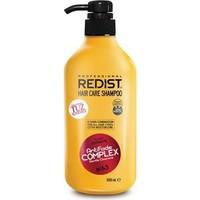 Redist Şampuan 1000 Ml Tuzsuz Antifade Complex