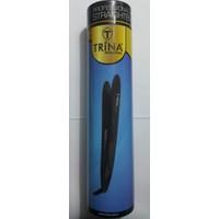 Trina Profesyonel Saç Düzleştirici 0033 230° Derece
