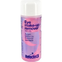 Refectocil Eye Make-Up Remover 100 Ml