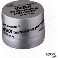 Vodvil Cosmetıc Texturising Pomade Haır Wax 100 Gr