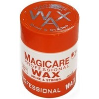 Magicare Wax Shine&Strong 200 Ml