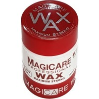 Magicare Wax Max. Strong 200 Ml