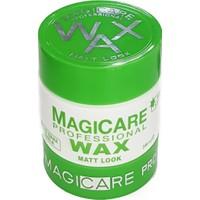 Magicare Wax Matt Look 200 Ml