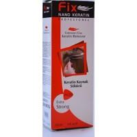 Fix Nano Keratin Kaynak Sökücü-Çıkarıcı 125 Ml Kreatin Remower