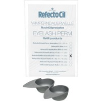 Refectocil Mini Plastik Kap