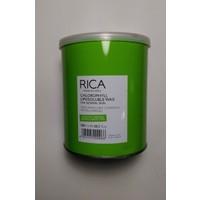 Rica Konserve Ağda 800 Ml Loposoluble Wax Chlorophyll Klorofil