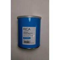Rica Konserve Ağda 800 Ml Loposoluble Wax Azulene