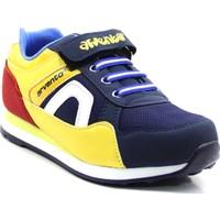 Arvento 870 Çocuk Spor Ayakkabı
