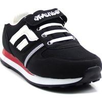 Arvento 875 Çocuk Spor Ayakkabı