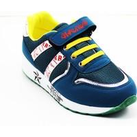 Arvento 915 Çocuk Spor Ayakkabı