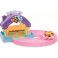 Hamsters Ev Oyun Seti