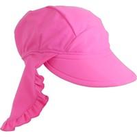 Baby Banz 4 - 8 Yaş 50+ UV Koruma Flap Güneş Şapkası 42222