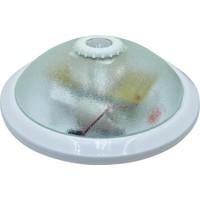 Netelsan 360° Sensörlü Şarjlı Ledli Tavan Armatürü