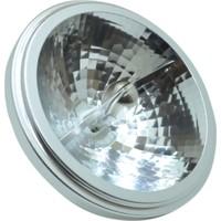 Kengo 50W Halojen Ampul Alüminyum Reflektörlü 12V