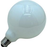 Vıto 60W Globe Soft Ampul E27