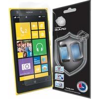 IPG Nokia Lumia 1020 Görünmez Ekran Koruyucu