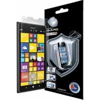 IPG Nokia Lumia 1520 Görünmez Ekran Koruyucu