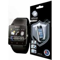 IPG Sony Smart Watch 2 Ekran Koruyucu (2 Adet)