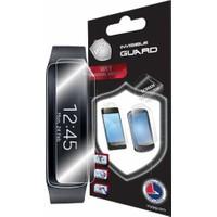 IPG Samsung Gear Fit Smart Watch Ekran Koruyucu (2 Adet)