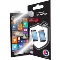 IPG Nokia Lumia 930 Görünmez Ekran Koruyucu