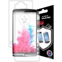 IPG LG G4 Beat Görünmez Tam Kaplama