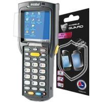 IPG Motorola Symbol MC 3000 Görünmez Ekran Koruyucu (6 adet)