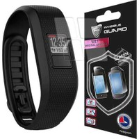 IPG Garmin Vivofit 3 Watch Ekran Koruyucu (4 Adet)