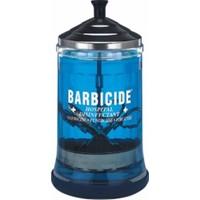 Barbicide Dezenfektan Kabı-Orta Boy