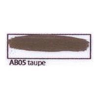 Pure Beau Taupe No 5 - Kalıcı Makyaj Boyası