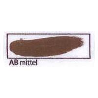 Pure Beau Mittell Lf002 - Kalıcı Kaş Boyası