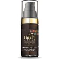 Nashi Antı-Aging Yüz Kremi 30 Ml